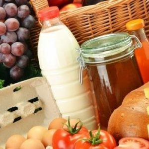 Български Био продукти